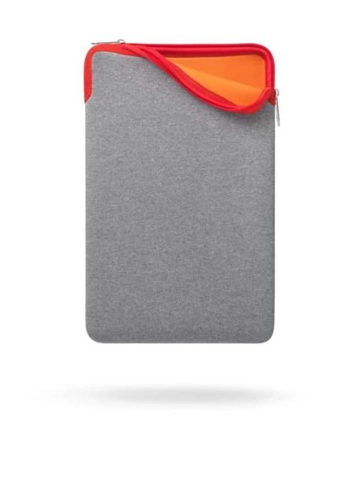 zipper_sleeve_grey_red_mandarin_11air_front_open_final