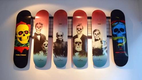 urban-dwelling_rizal-han-shay-peh-sbtg-skateboards
