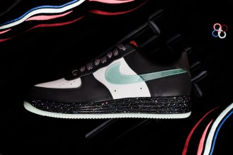 nike-lunar-force-1-year-of-the-horse-01