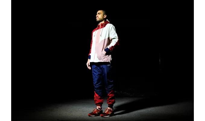 trends-2014_RF-volcano-apparel