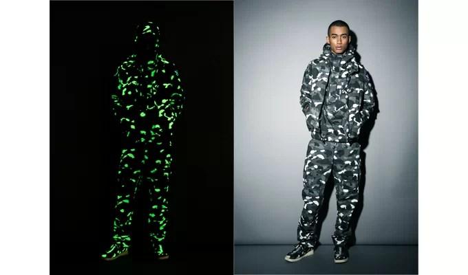 trends-2014_bape-ss14-glow-in-the-dark-camo