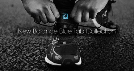 Blue_Tab_Collection_a