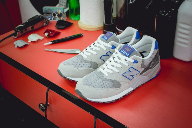 new-balance_barbershop-pack