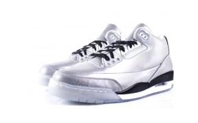 air-jordan-3-5lab-3-reflect-silver-featured