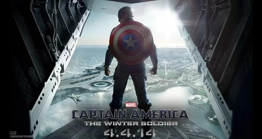 captain-america-the-winter-soldier