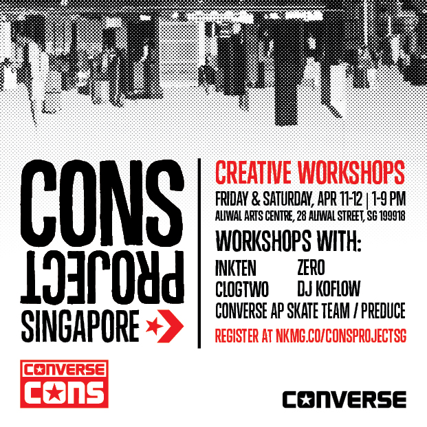 CONSPROJECT_SINGAPORE_INSTAGRAM