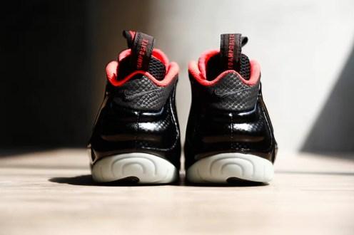 Nike-Air-Foamposite-Pro-Solar-Red-04