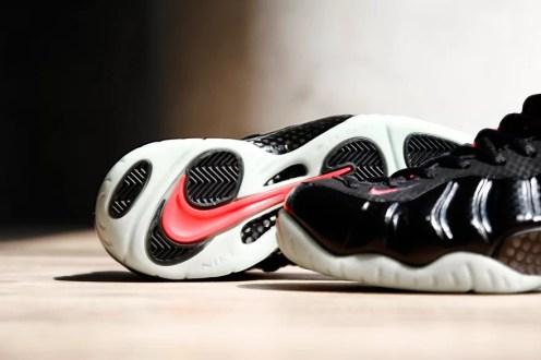 Nike-Air-Foamposite-Pro-Solar-Red-05