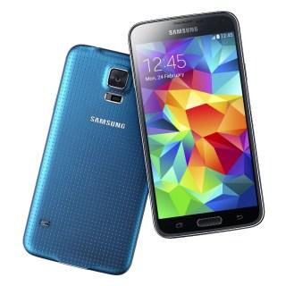samsung-s5-blue