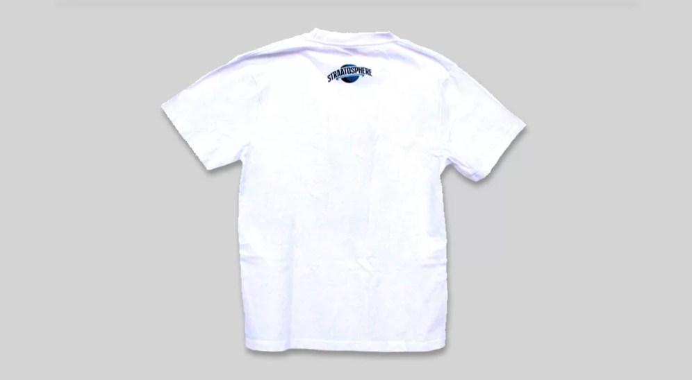 straatosphere_t-shirt_2