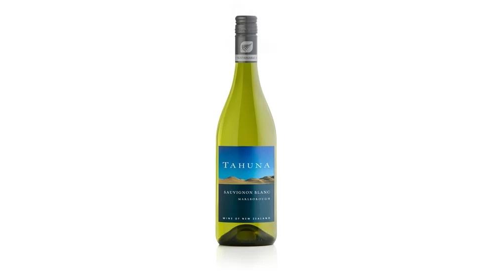 tahuna-sauvignon-blanc-1