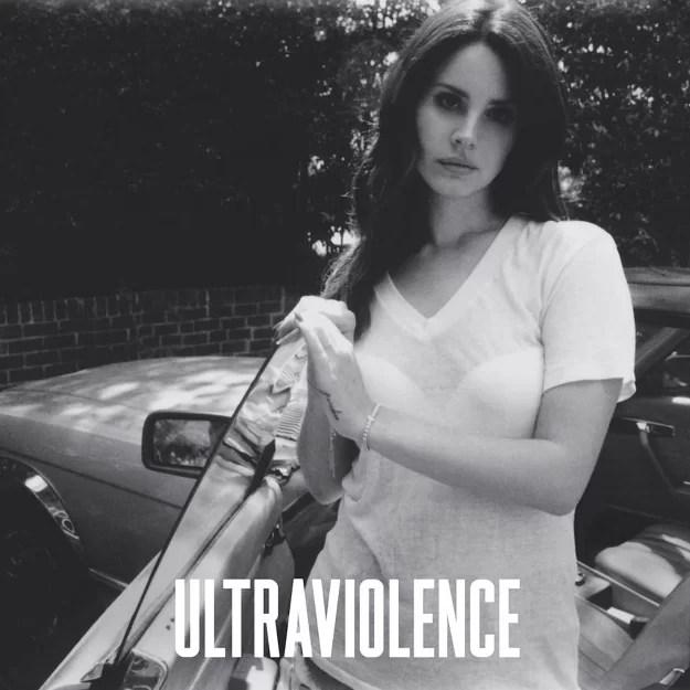 Album Releases June 2014