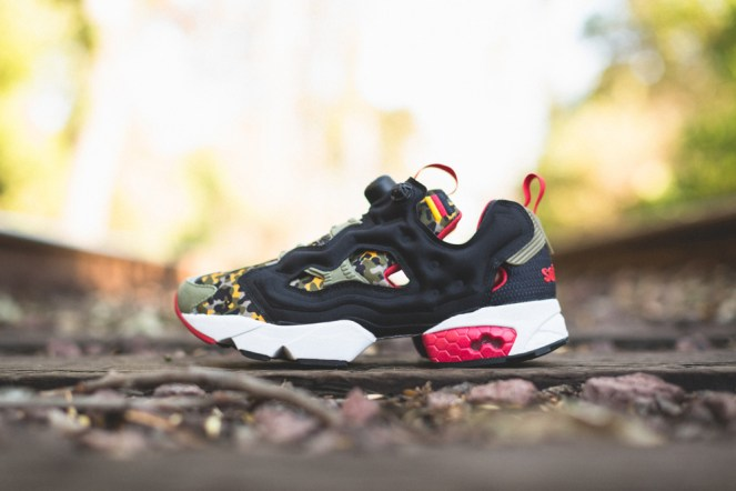 solebox-x-reebok-instapump-fury-20th-anniversary-1