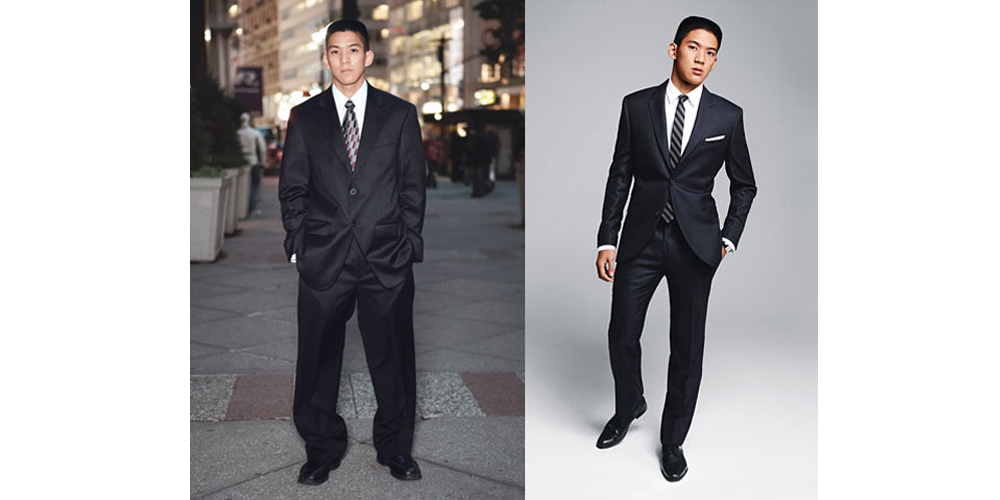 fit-is-everything-suit