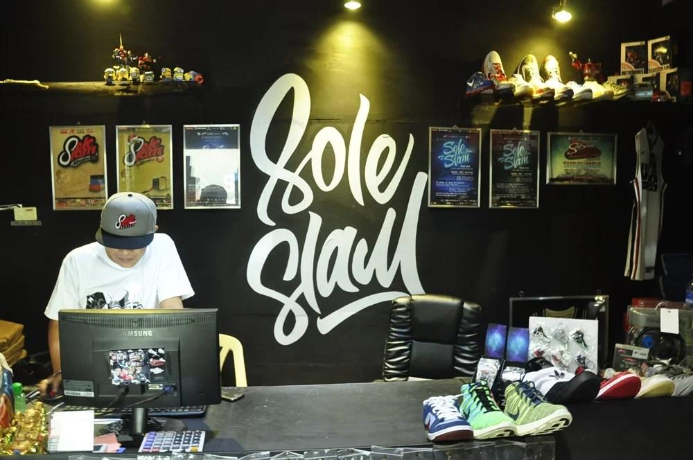 sole-slam-shop-1