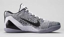"""Nike Kobe 9 Elite Low """"Beethoven"""""""