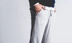 """FairPlay Jogger Pants """"Axion"""""""
