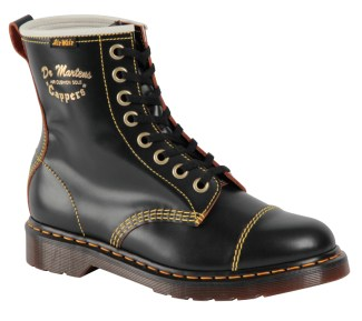 16058001_CORE_PHILIPS CAPPER_CAPPER BOOT_BLACK_VINTAGE SMOOTH_$249