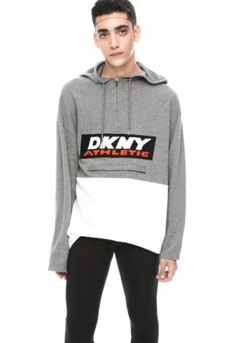 dkny_for_oc_f14_5_047 LR