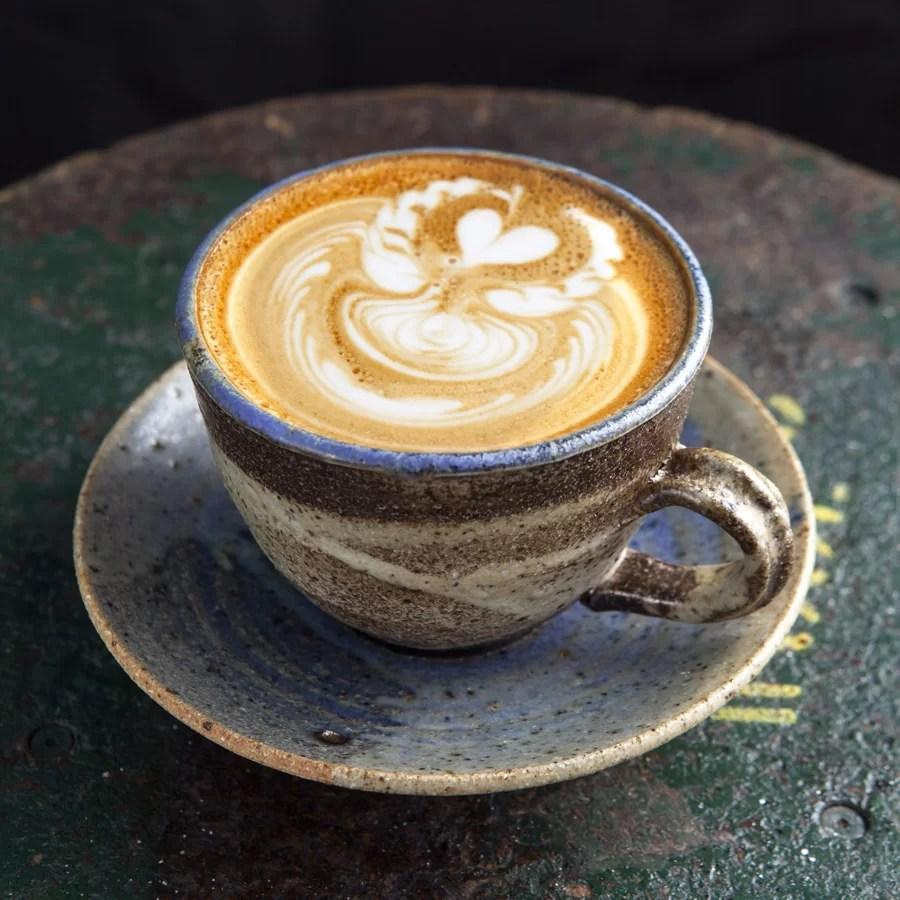 comman-man-coffee-roasters-coffee-white