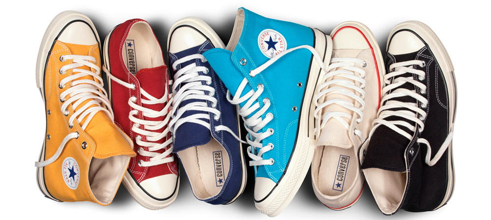 converse-lawsuit
