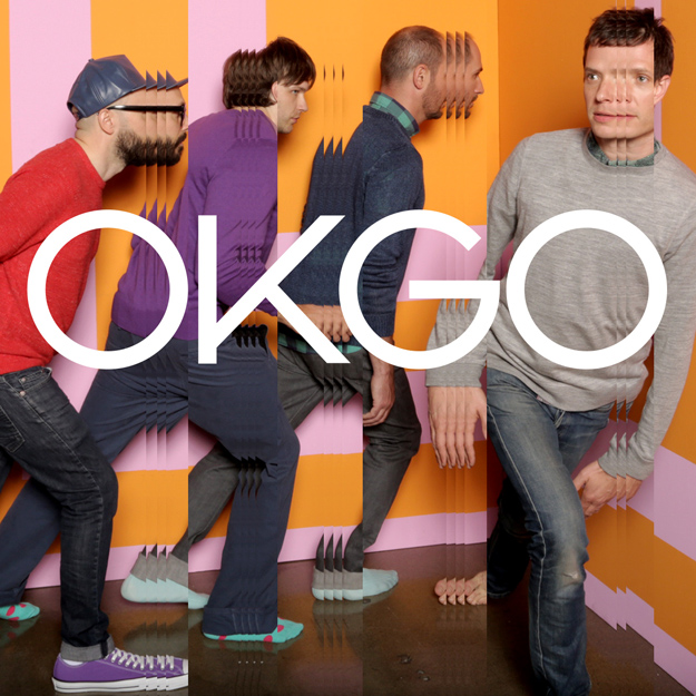 ok-go-hungry-ghosts