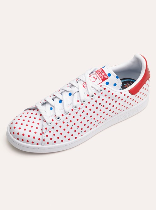 adidas_PW_Stan Smith_White_B25401_1