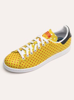 adidas_PW_Stan Smith_Yellow_B25401_1