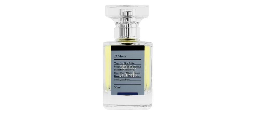 code-deco-fragrance