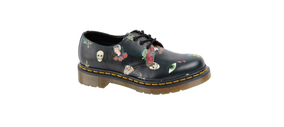 dr-martens-reinvented-collection-2