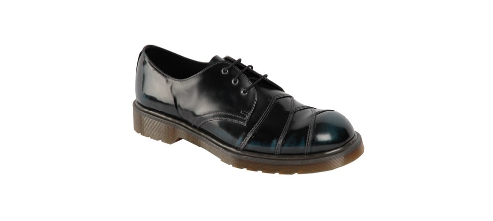 dr-martens-reinvented-collection-6