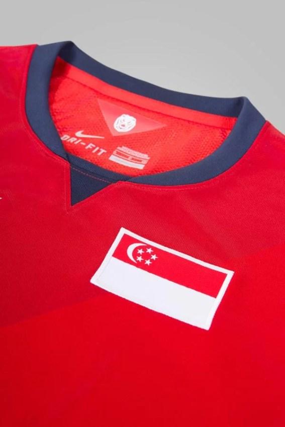 singapore-national-team-jersey-4