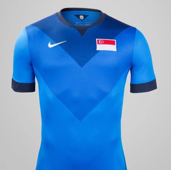 singapore-national-team-jersey-5