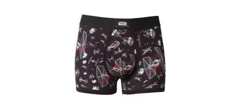 celio-x-star-wars-boxers-1