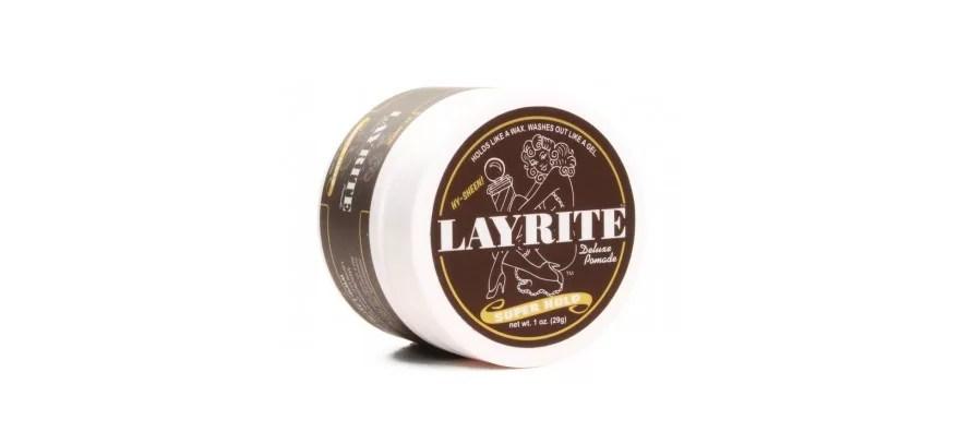 layrite-pomade-redundant-shop