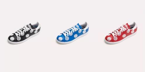 adidas-originals-pharrell-williams-big-polka-dot-pack-2