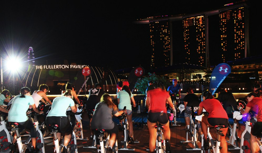 armour@thebay-x-7cycle-outdoor-night-ride-1