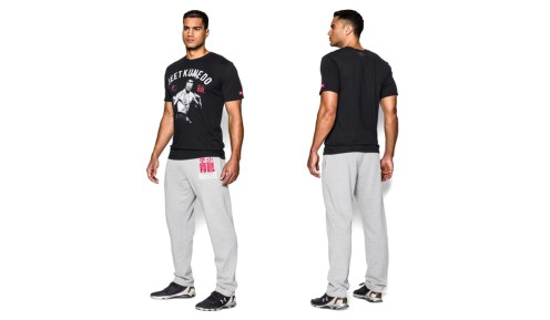bruce-lee-x-under-armour-t-shirt-2