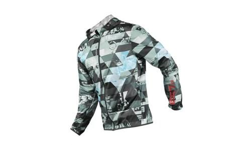 Reebok One Series Packable Jacket