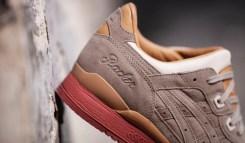 packer-shoes-x-asics-gel-lyte-iii-3