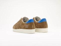 union-x-adidas-consortium-superstar-4