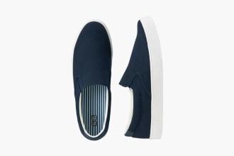 Uniqlo sneakers