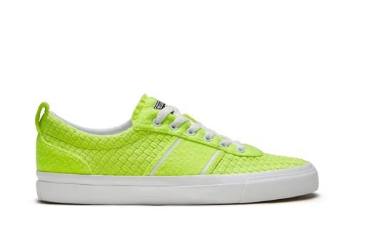 CONVERSE_MATCHPOINT双网球鞋6224 1