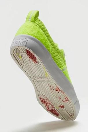 J0683_2014_9_28_CONVERSE_2双网球鞋6255 1