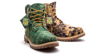 timberland-bee-line-womens-canvas-boot