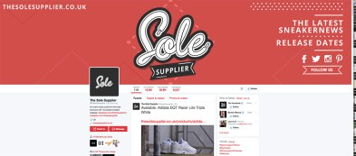 guide-to-copping-sneakers-online-7