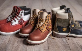timberland-design-your-own-1