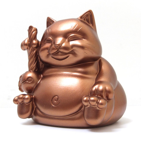 maitreya-cat-mighty-jaxx-front