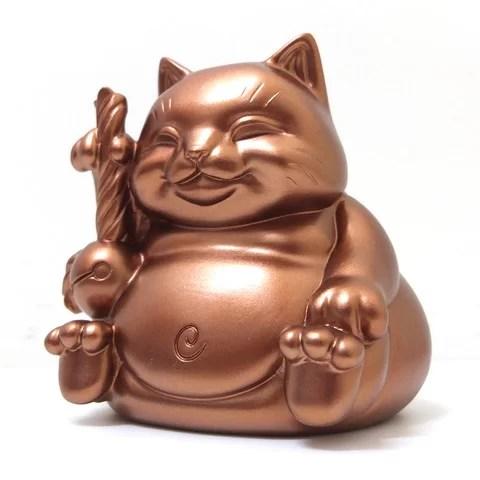 maitreya-cat-mighty-jaxx-front