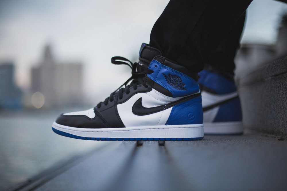sneaker-photography-guide-5
